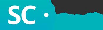Логотип Смарт кредит
