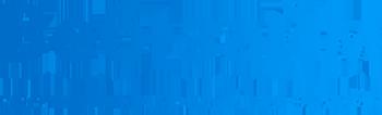Логотип Веб-займ