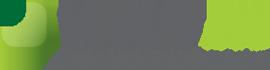 Логотип Вивус