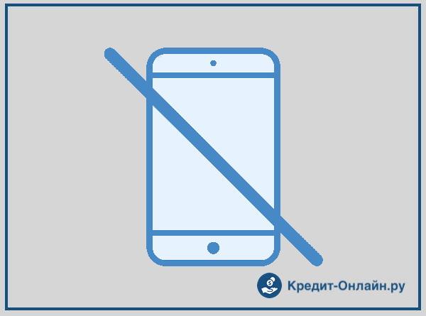 Займ без проверок без звонков срочно на карту в Москве