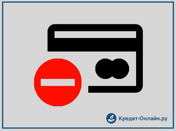 взять кредит через интернет срочно без отказа наличными