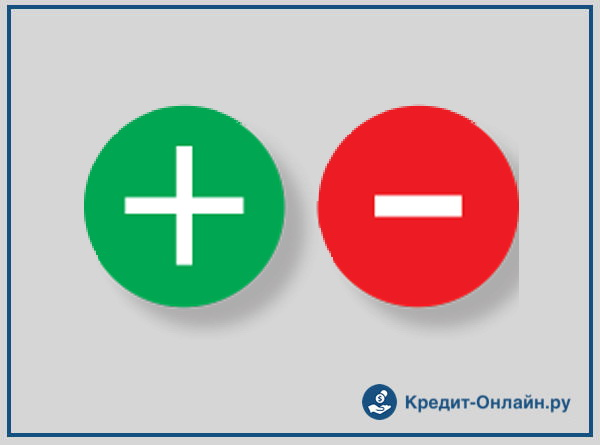 Займ на Киви кошелек: моментальный онлайн займ на Qiwi круглосуточно без отказов, взять микрозайм срочно