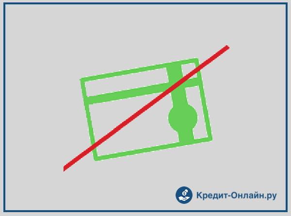 Взять займ на Киви кошелек срочно без карты по паспорту и СНИЛС онлайн