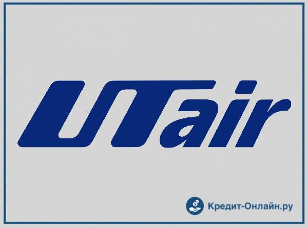 Дебетовая карта UTair MasterCard Банка Открытие: условия пользования 2020, оформить онлайн заявку