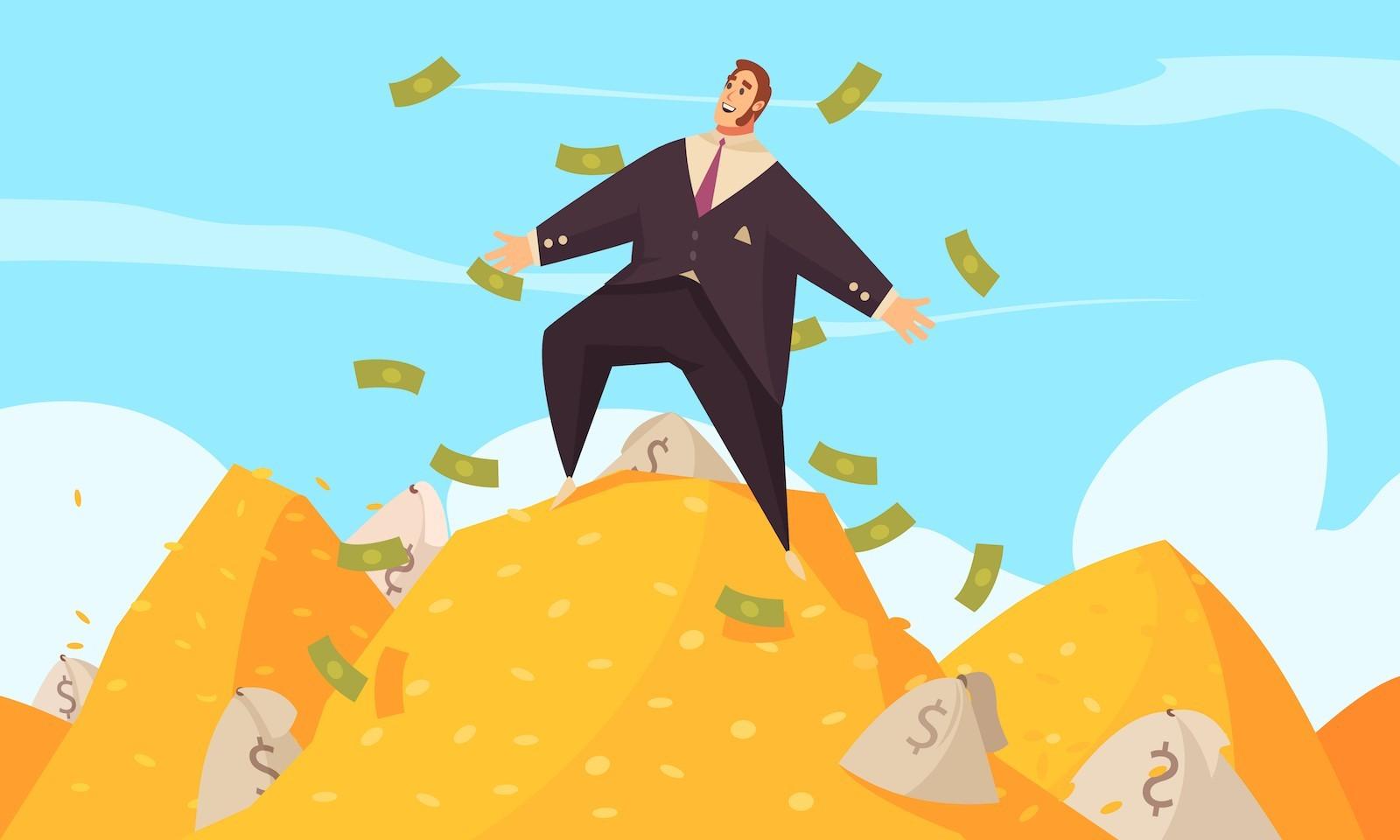 Как повысить свои шансы на одобрение кредита в любом банке? 7 эффективных рекомендаций