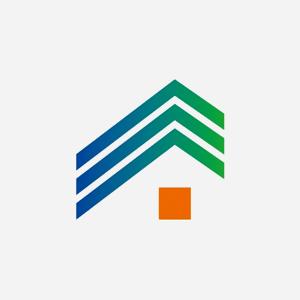 Ипотека | Транскапиталбанк