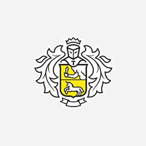 Кредит «Наличными» | Тинькофф