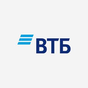 Кредит «Наличными» | ВТБ