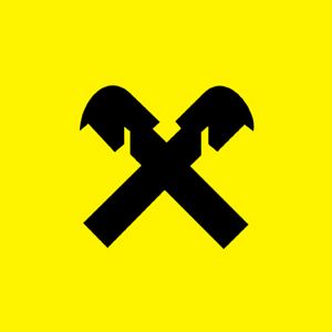 Ипотека | Райффайзенбанк