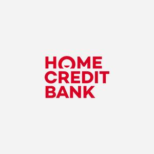 Кредит «Наличными» | Home Credit Банк