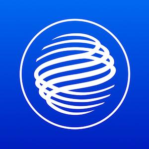 Кредит «Наличными» | Газпромбанк