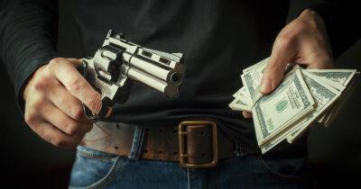 gun-hands