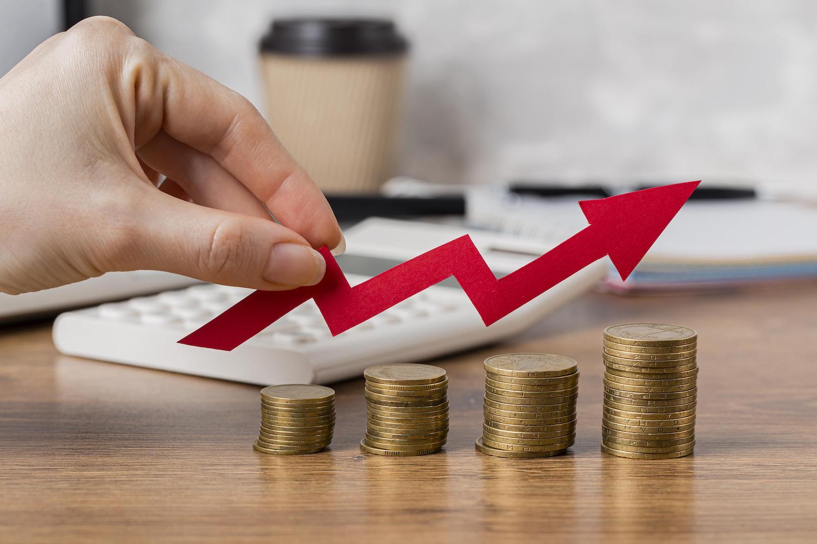 Где взять деньги на оборот для бизнеса